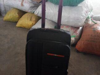 20 inch  Luggage-1