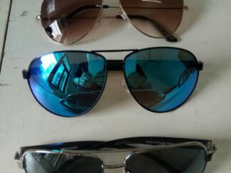 High Quality Summer Sports Sunglass Fashion Sunglass 1