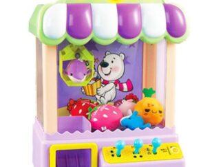 Kid Toy Machine-1