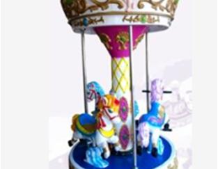 Merry go round-4