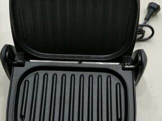 Multi-feature Grilling Machine-2