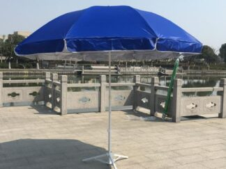 Outdoor Use Umbrella-1