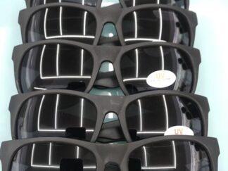 Sun Glasses-1
