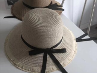 Summer Lady Hat-7