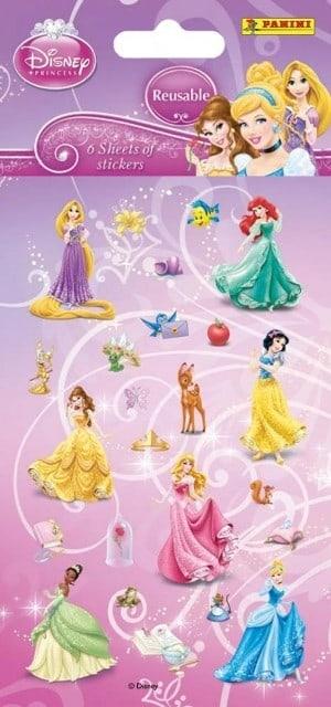 drakus-Disney-Princess-Sticker-Packet-2 1