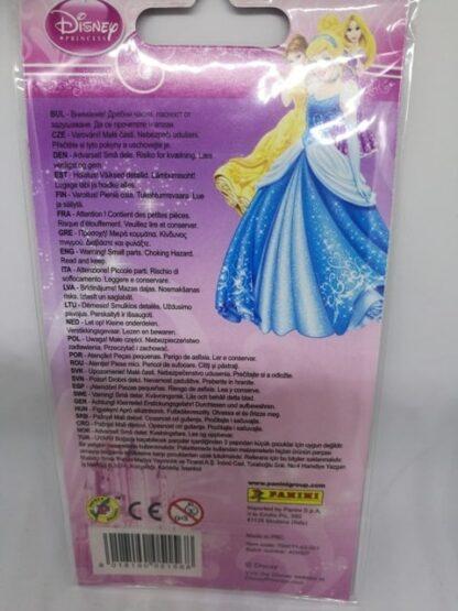 drakus-Disney-Princess-Sticker-Packet-3 2
