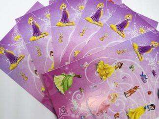 drakus-Disney-Princess-Sticker-Packet-4 3