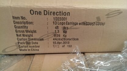 drakus-One-Direction-1D-Mixed-Stock-11 10
