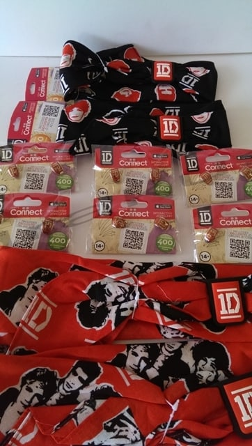 drakus-One-Direction-1D-Mixed-Stock-2 1