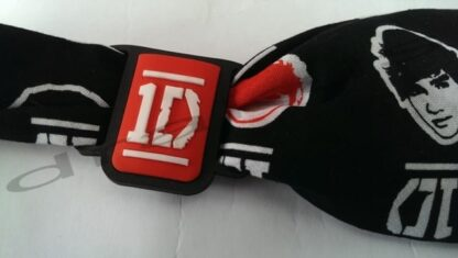 drakus-One-Direction-1D-Mixed-Stock-7 6