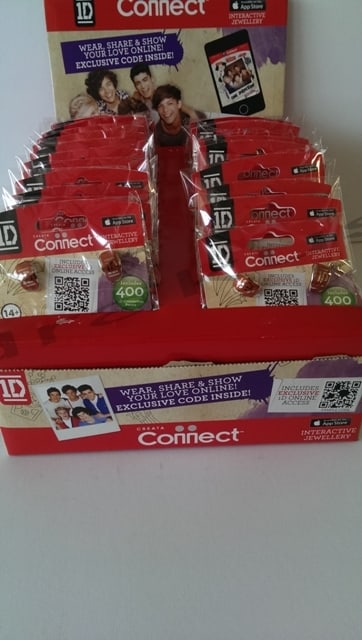 drakus-One-Direction-1D-Mixed-Stock-9 8