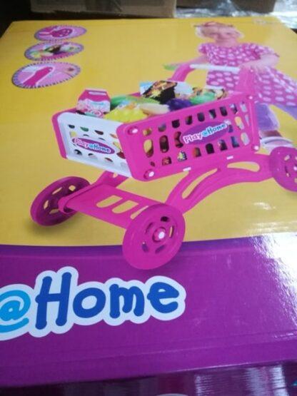 drakus-Toys-Mix-3-Pallets--4 3
