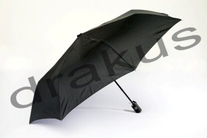 drakus-Versace-19-69-Micro-Umbrellas-2 1