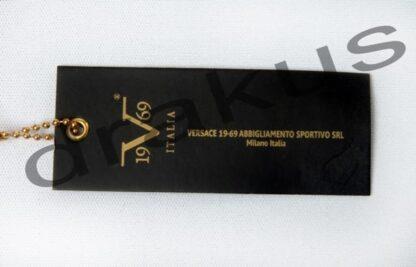 drakus-Versace-19-69-Micro-Umbrellas-9 8