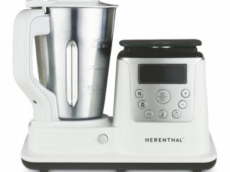 globalstocks-Herenthal-Thermo---Multi-Cooker-Energy-Class-A-Europe 1
