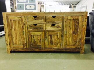 globalstocks-Special-Clearance-Load-Furniture-Europe 2