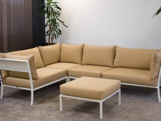 globalstocks-Terrace-Furniture-For-Garden-&-Balcony-Europe 2