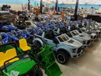 merkandi-Big-Motorized-Toys-Full-Refurbished 1