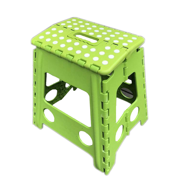 Awe Inspiring China Supplier Plastic Folding Stool Super Strong Foldable Uwap Interior Chair Design Uwaporg