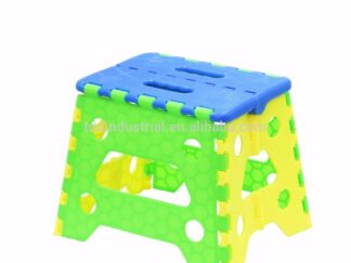 Sensational Portable Plastic Folding Step Stool For Kids And Adults With Pabps2019 Chair Design Images Pabps2019Com