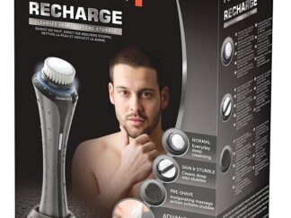 globalstocks-Remington-Fc2000-Recharge-Facial-Cleansing-Brush-Europe- 1