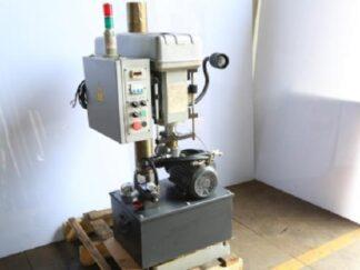 D20 hydraulic drill-4