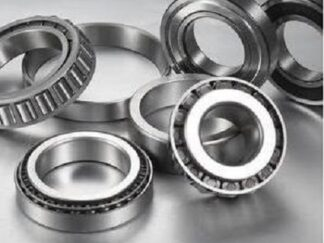 Genuine imported bearing-1