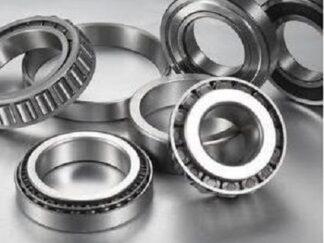 Genuine imported bearing-1
