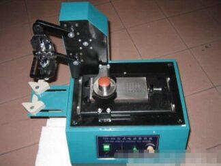 Ink pad printer-3