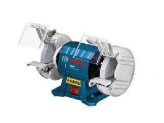 Pneumatic grinding machine-3