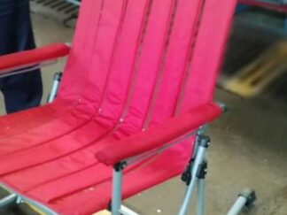 Chairs-1