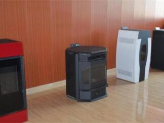 Clean wall hanging stove-7