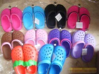 Crocs-1
