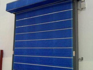 Fire door manufacturers-1