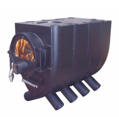 Fireplace stove-3