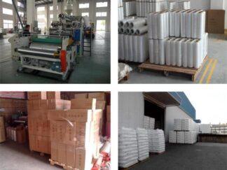 Industrial plastic wrap-10