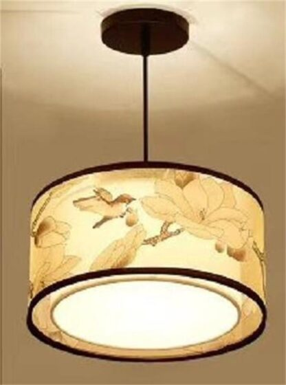 New Chinese Style Light-3