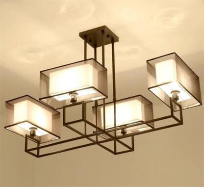 New Chinese Style Light-6
