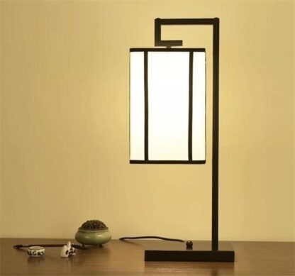 New Chinese Style Light-9