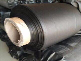 PVC calendering membrane-1