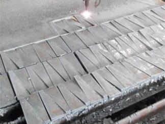 Steel Plate-2