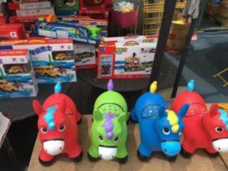 Toys-9