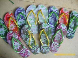 flip flops-7