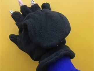 Men s Gloves-1