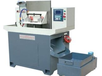 Used boring machine TK5110