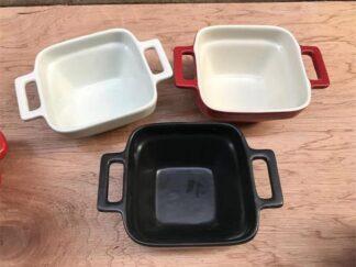 bakery bowls-6