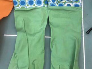Washed gloves-4