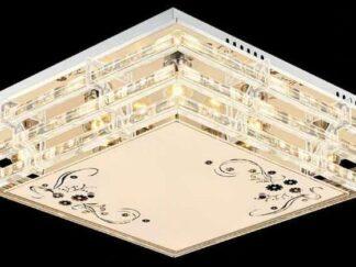 Bedroom lamp-1