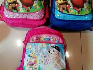Children s backpack