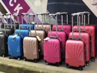 3pcs luggage Set-9